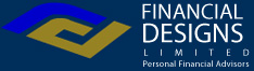 Financial Designs Limited of San Diego